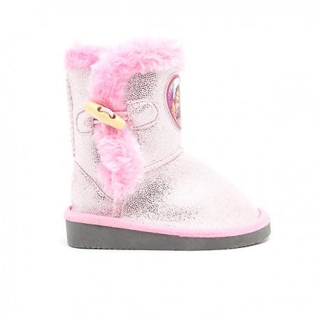 35545f095e1 Saapad - Sammuke.ee - 9,60 € - Kvaliteetsed laste jalanõud ja ...