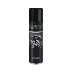 Combi Cleaner puhastusvaht