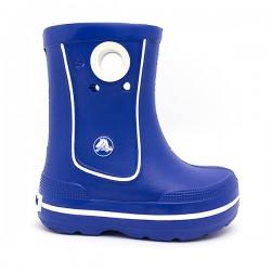Crocs™ Crocband™ Jaunt boot