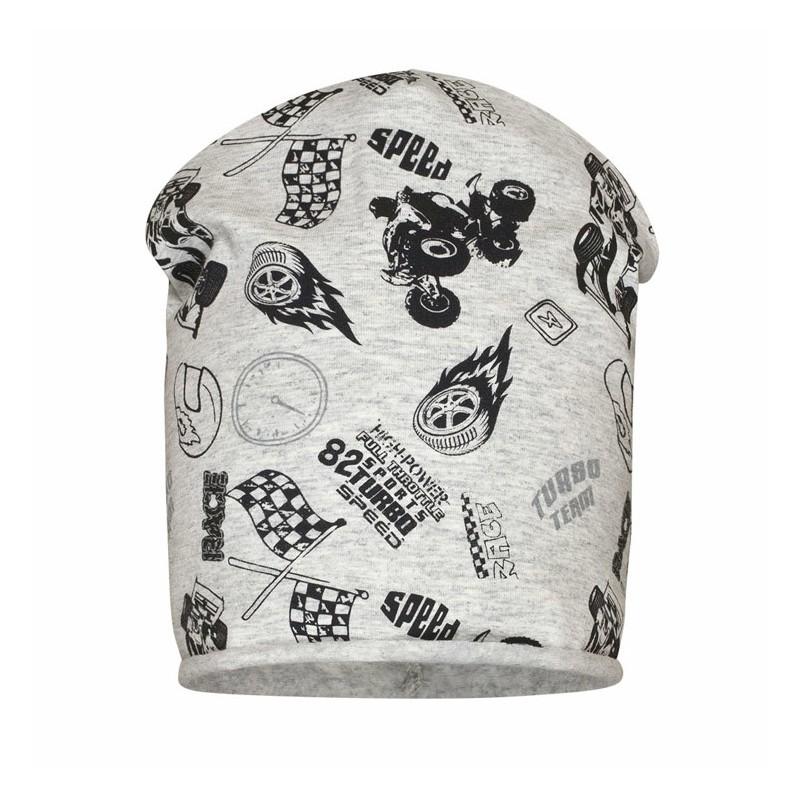 Müts ja torusall