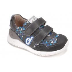 0a156331c13 Laste jalanõud tüdrukule ja poistele - Sammuke.ee - Kvaliteetsed ...