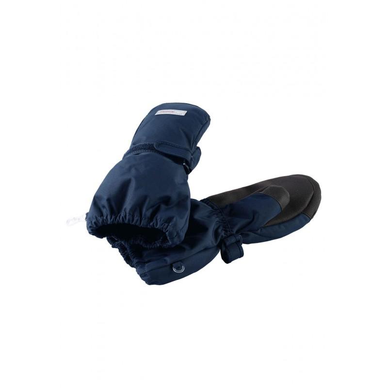 ec4b61f7 Reima children winter mittens. Sammuke.ee - 20,40 € - Kids shoes ...