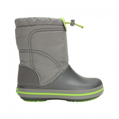 LodgePoint Boot