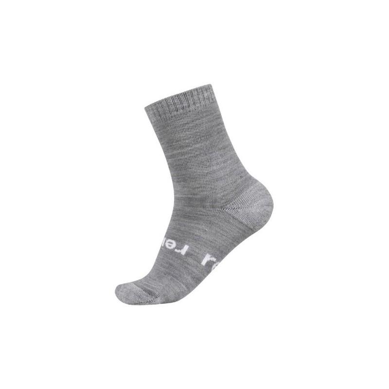 Termo socks