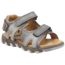 Sandaalid