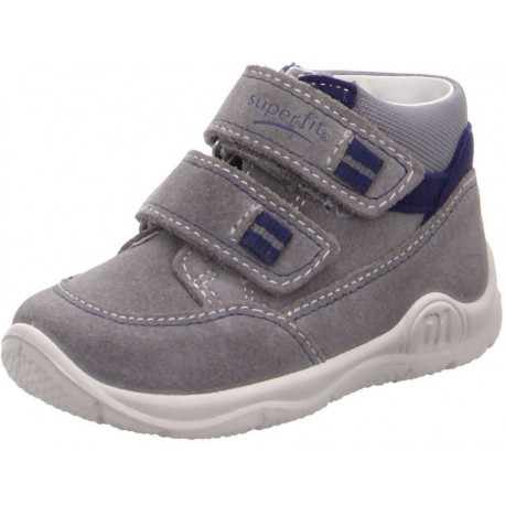 mejor servicio atesorar como una mercancía rara nueva temporada Superfit children casual shoes. For boys. Sammuke.ee - 38,40 ...