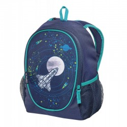 Backpack Rookie-Space