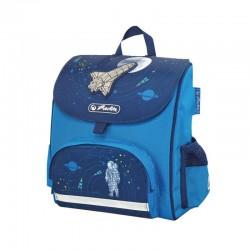 Backpack MINI SOFTBAG - Space