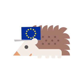 hedgehog-11.png