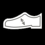 shoe-02.png